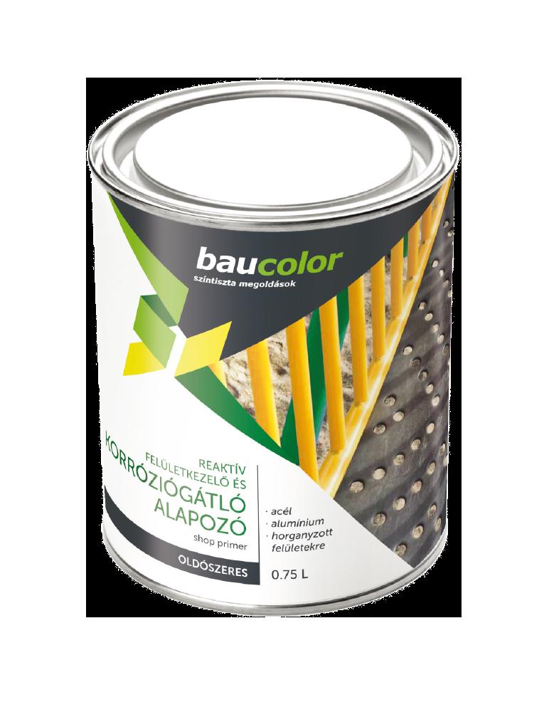 0012af0db8 Festékeink kül- és beltéri fa-, alumínium, és fémfelületek festésére  szolgál. Selyemfényű illetve magasfényű, időjárásálló festékek is kaphatóak.